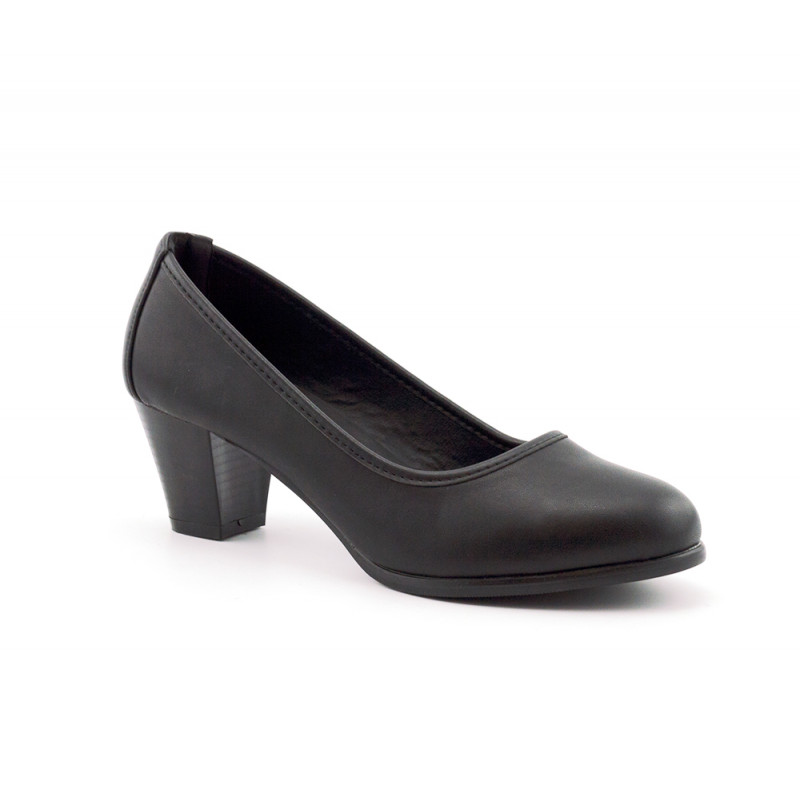 Ženske cipele - štikle - L22433