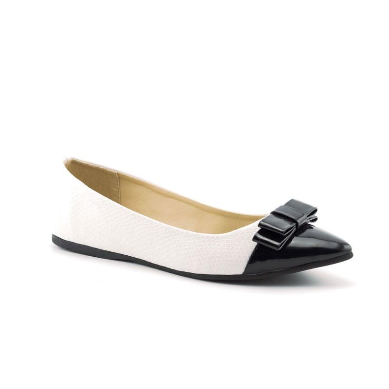 Ženske cipele - baletanke - L30019
