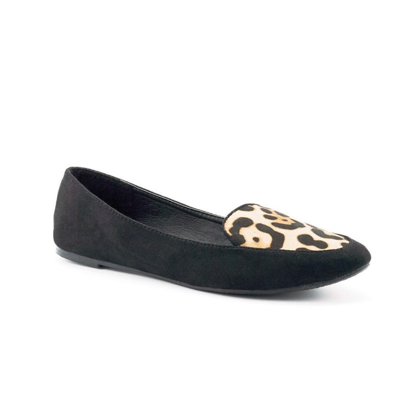 Ženske cipele - baletanke - L30106