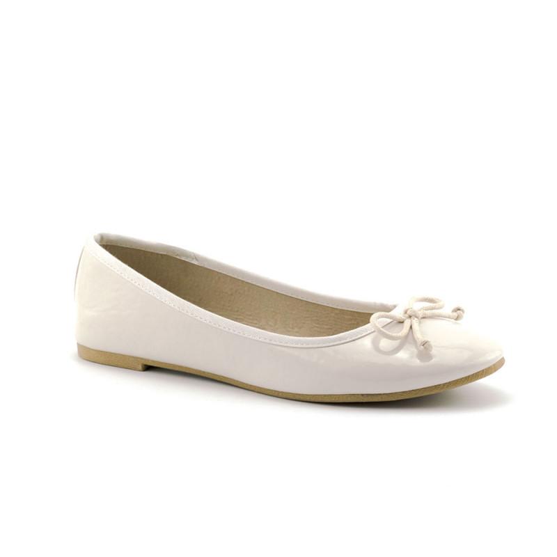 Ženske cipele - baletanke - L30113
