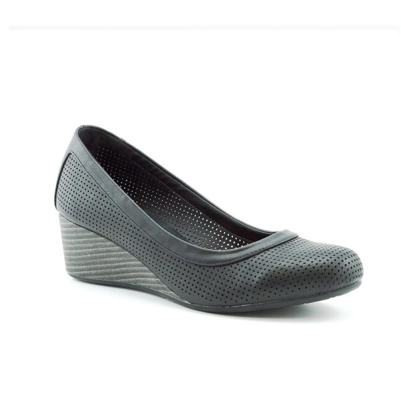 Ženske cipele - comfortable - L31224