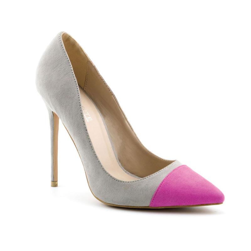 Ženske cipele - salonke - L31629