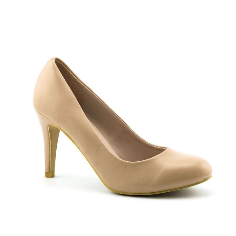 Ženske cipele - salonke - L31630