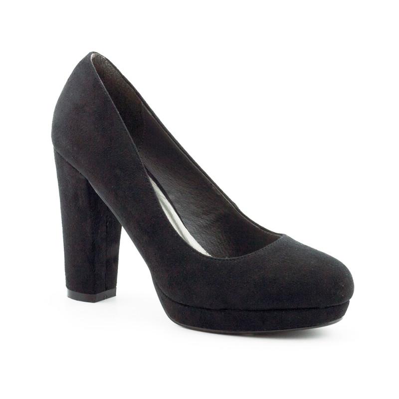 Ženske cipele - štikle - L31705