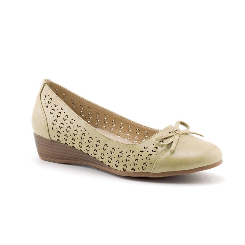 Ženske cipele - mokasine - L31900