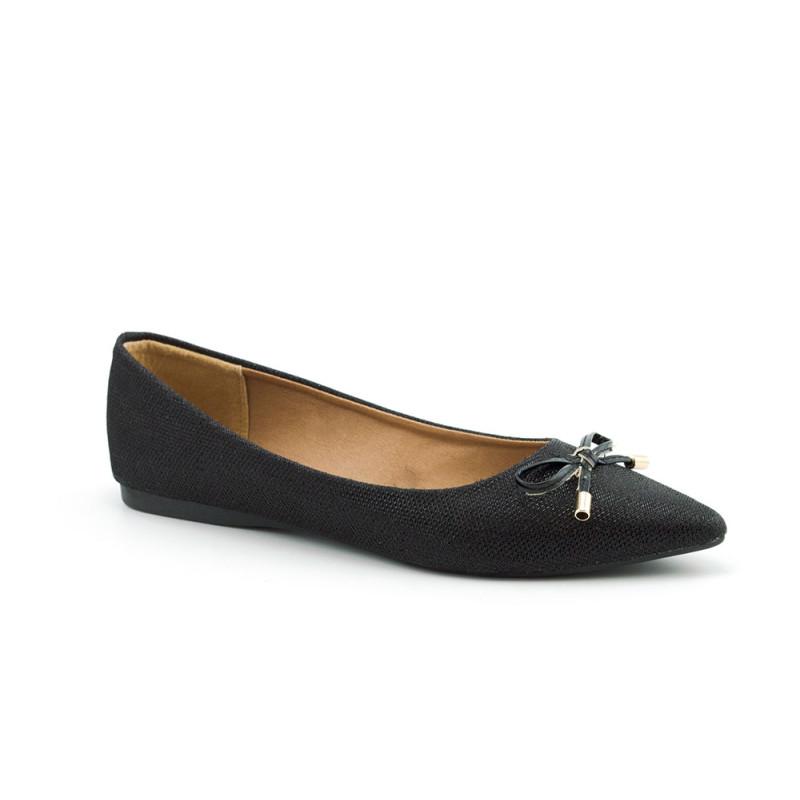 Ženske cipele - baletanke - L32307