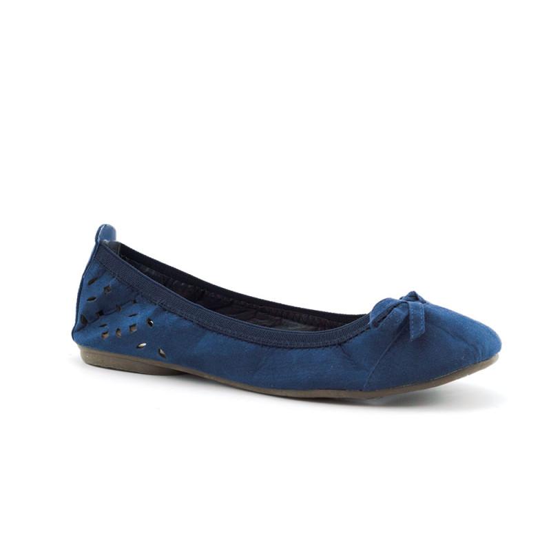Ženske cipele - baletanke - L32311