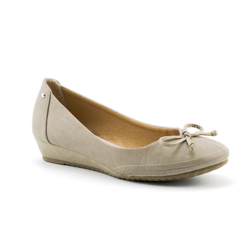Ženske cipele - mokasine - L32602