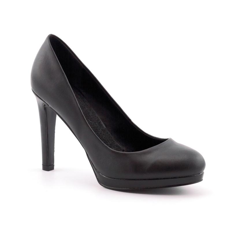 Ženske cipele - salonke - L33001