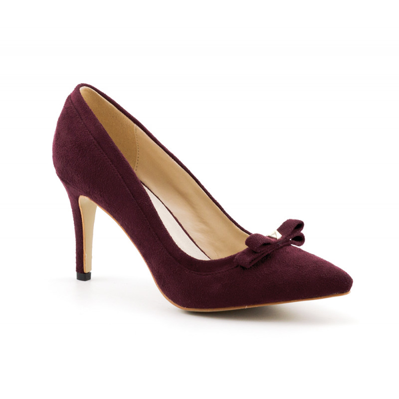 Ženske cipele - salonke - L33009