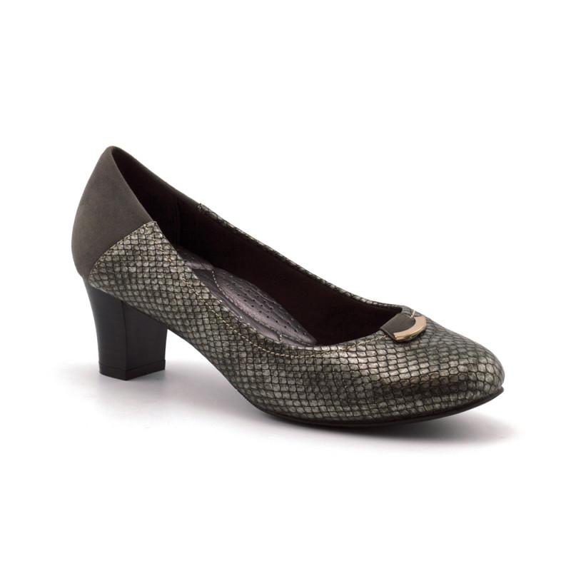 Ženske cipele - Comfortable - L36011