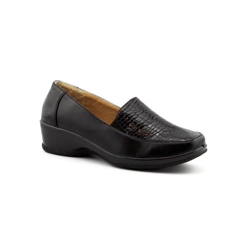 Ženske cipele - mokasine - L36100