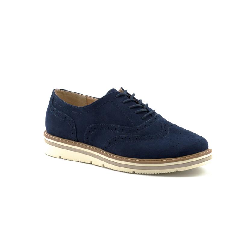 Ženske Cipele - Comfortable - L70801