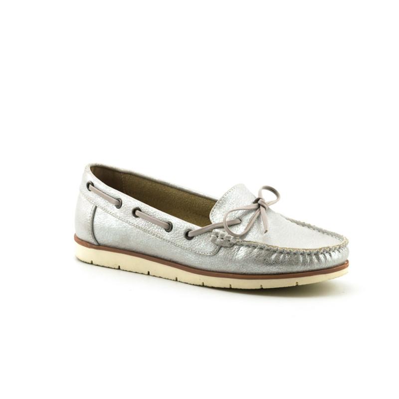 Ženske Cipele - Mokasine - L71013