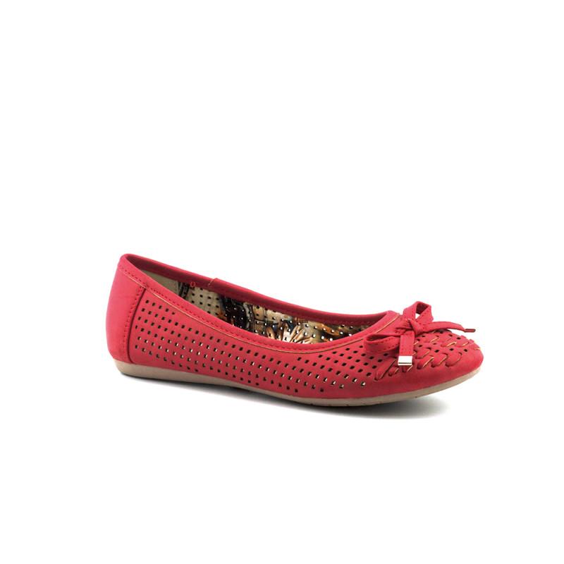 Ženske cipele - Baletanke - L71220-1