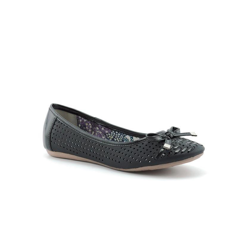 Ženske cipele - Baletanke - L71221-1