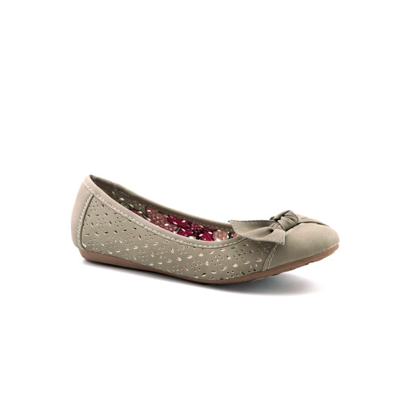 Ženske cipele - Baletanke - L71223-1