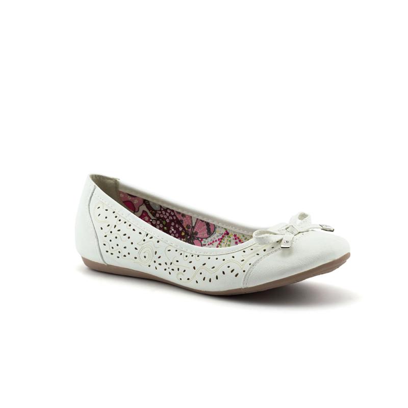 Ženske cipele - Baletanke - L71224-1