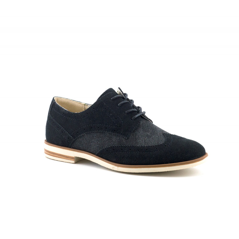 Ženske cipele - L71402