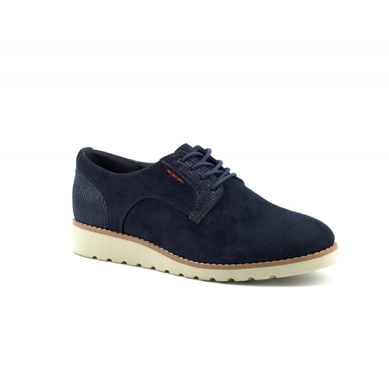 Ženske cipele - L71403