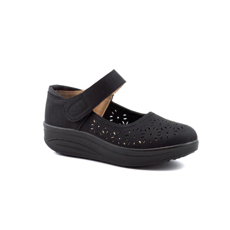 Ženske Cipele - Mokasine - L72602