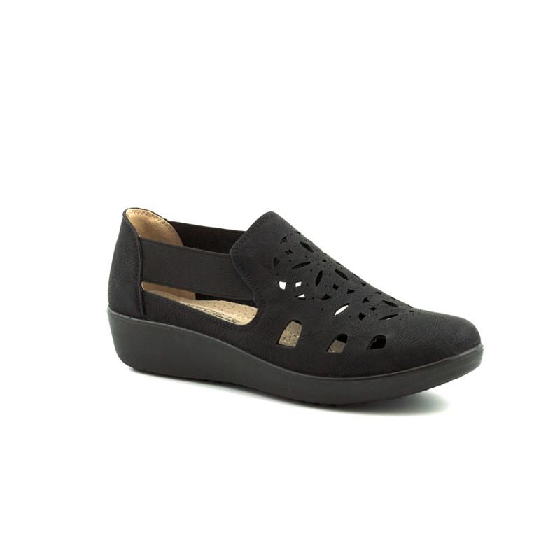 Ženske Cipele - Mokasine - L72604