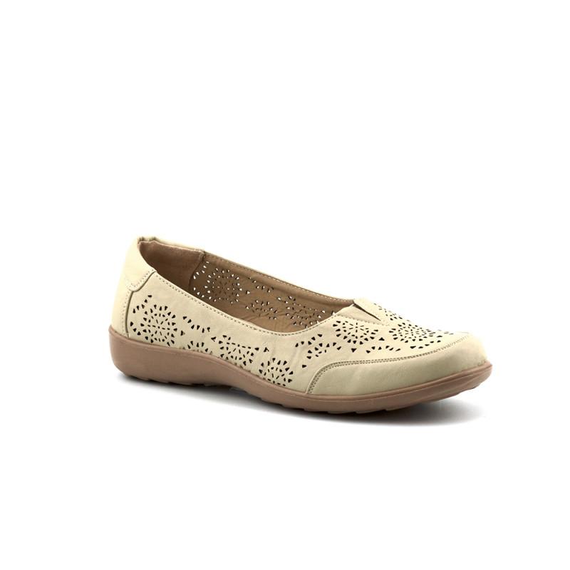 Ženske Cipele - Mokasine - L72606