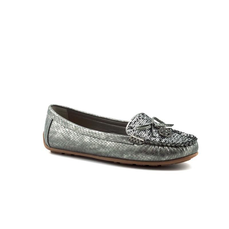 Ženske Cipele - Mokasine - L73405