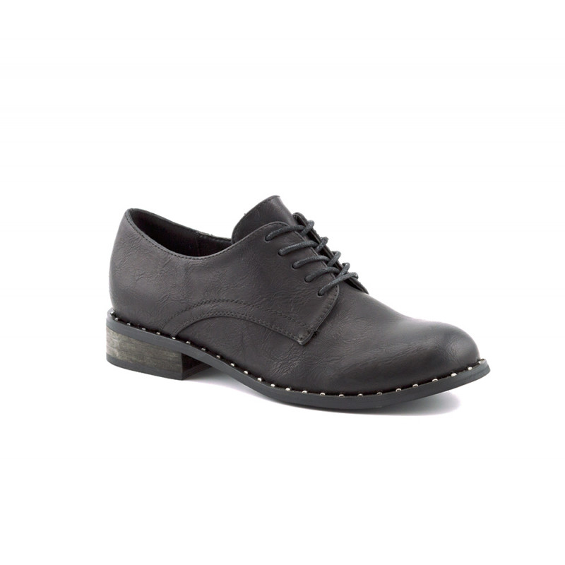 Ženske cipele - L75000