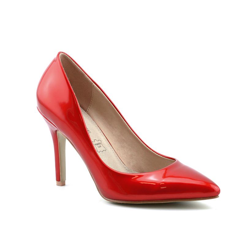 Ženske cipele - Salonke - L75702