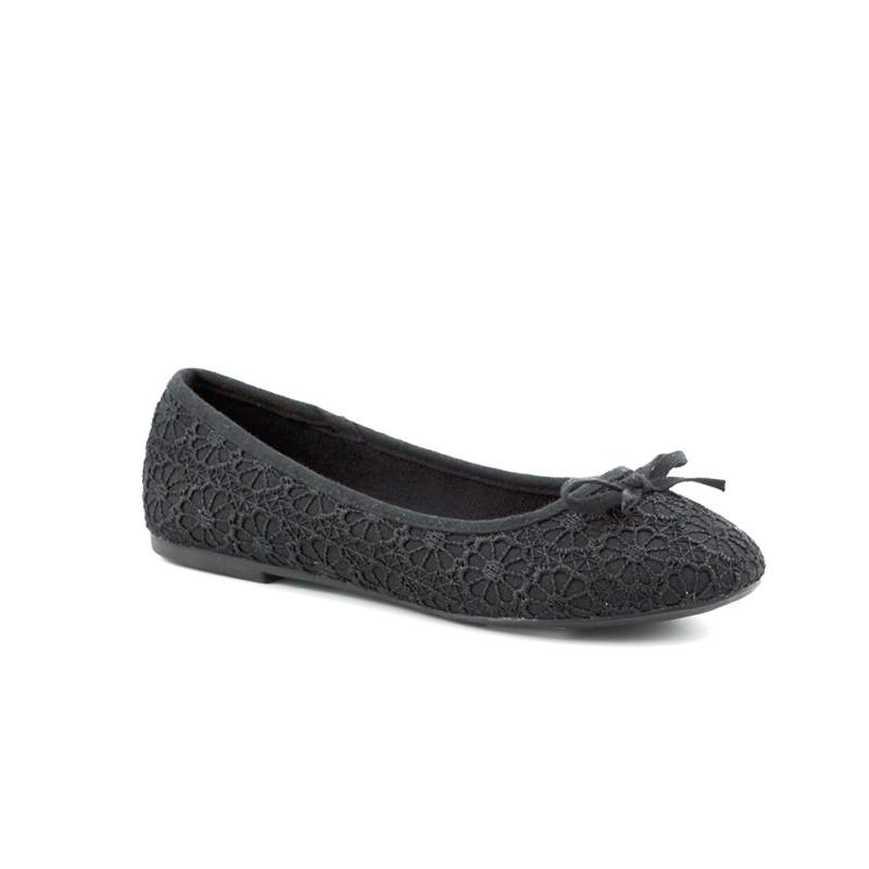 Ženske cipele - Baletanke - L80059
