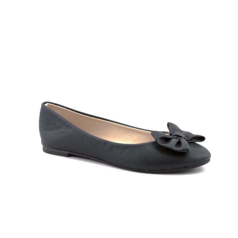 Ženske cipele - Baletanke - L80103