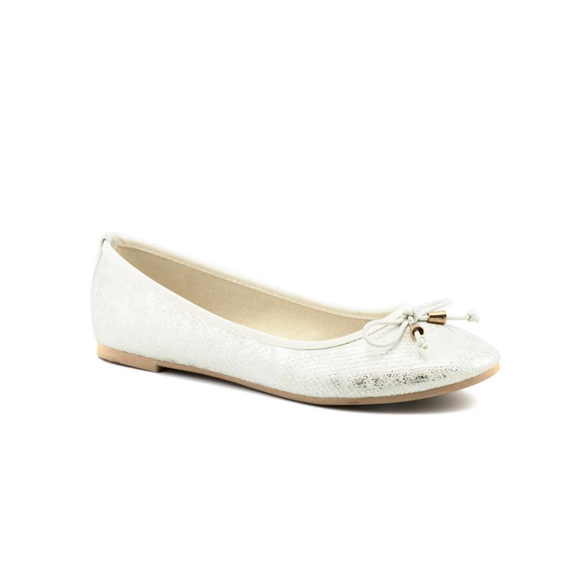 Ženske cipele - Baletanke - L80105