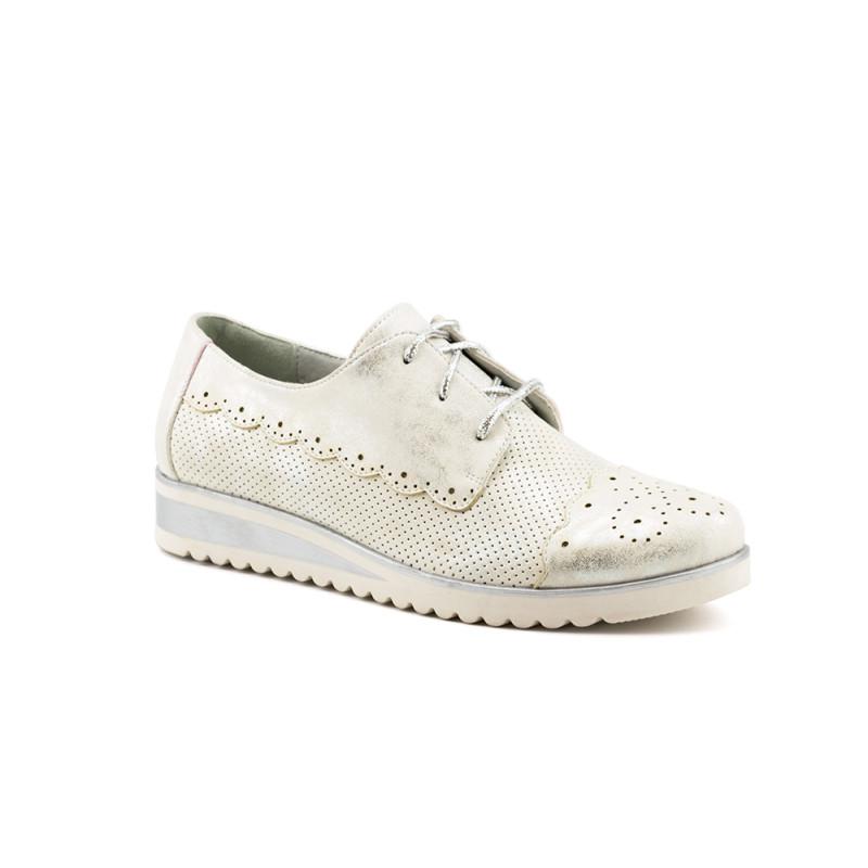 Ženske cipele - L80163