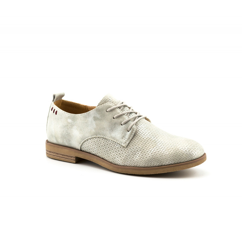 Ženske cipele - L80812