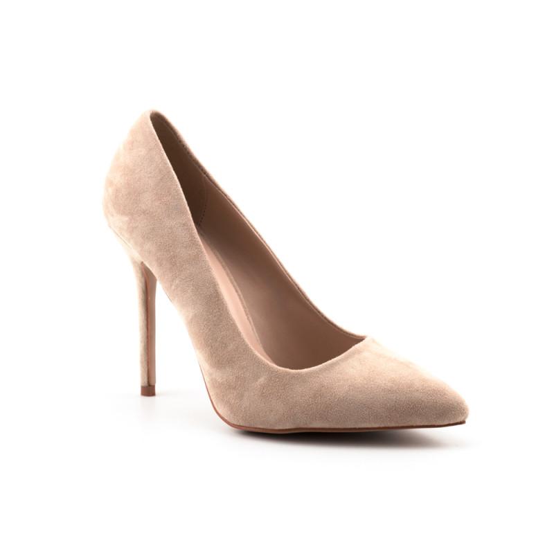 Ženske cipele - Salonke - L81009