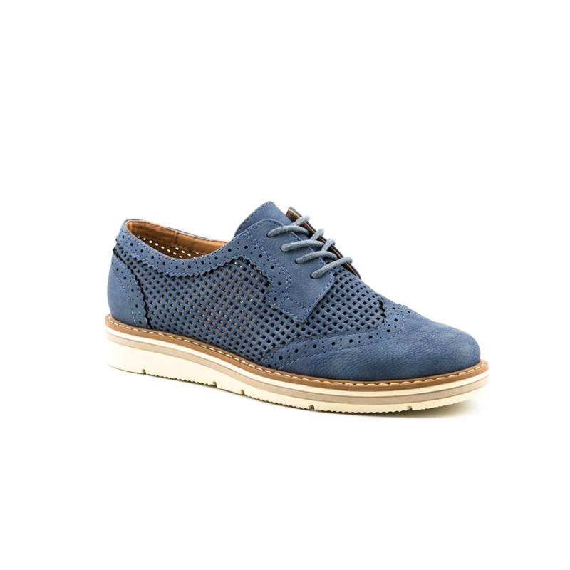 Ženske Cipele - Comfortable - L81300