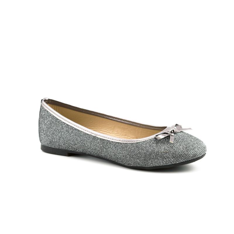 Ženske cipele - Baletanke - L81358