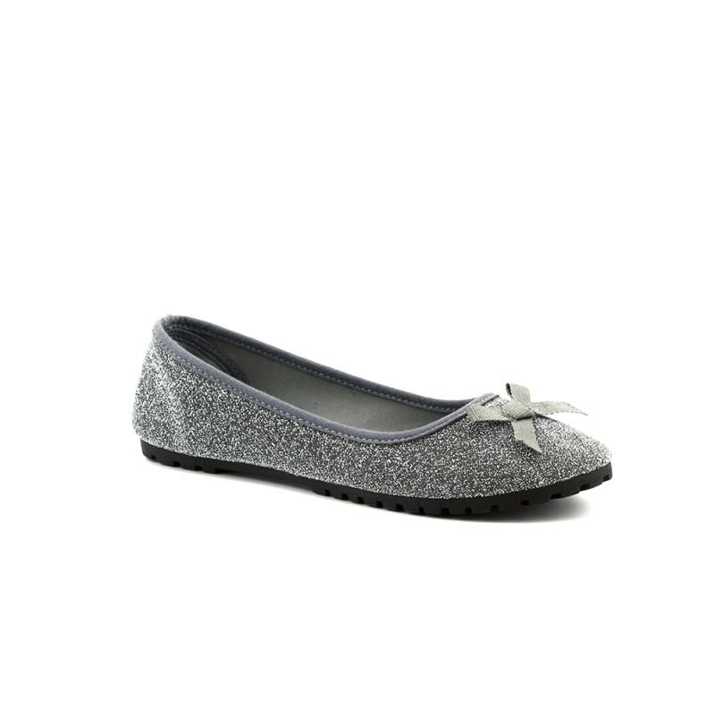 Ženske cipele - Baletanke - L81556