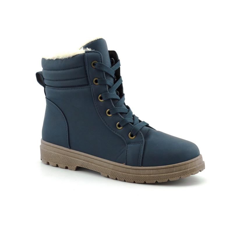Poluduboke cipele - LH22017-1