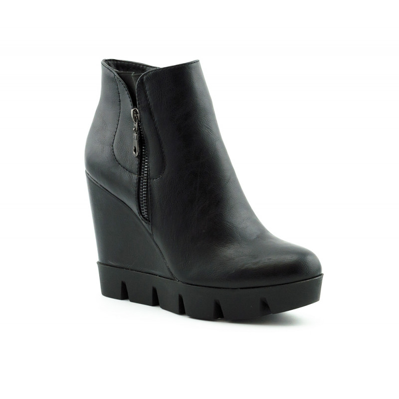 Poluduboke cipele - LH22414-1
