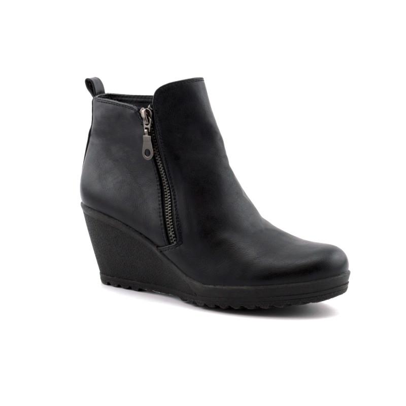 Poluduboke cipele - LH22416-1