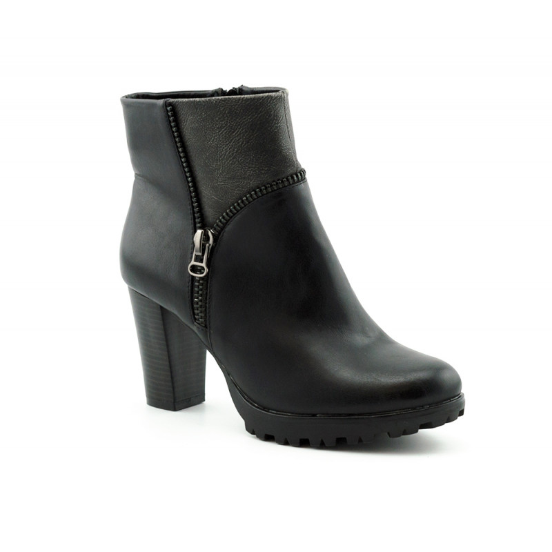 Poluduboke cipele - LH22433-1