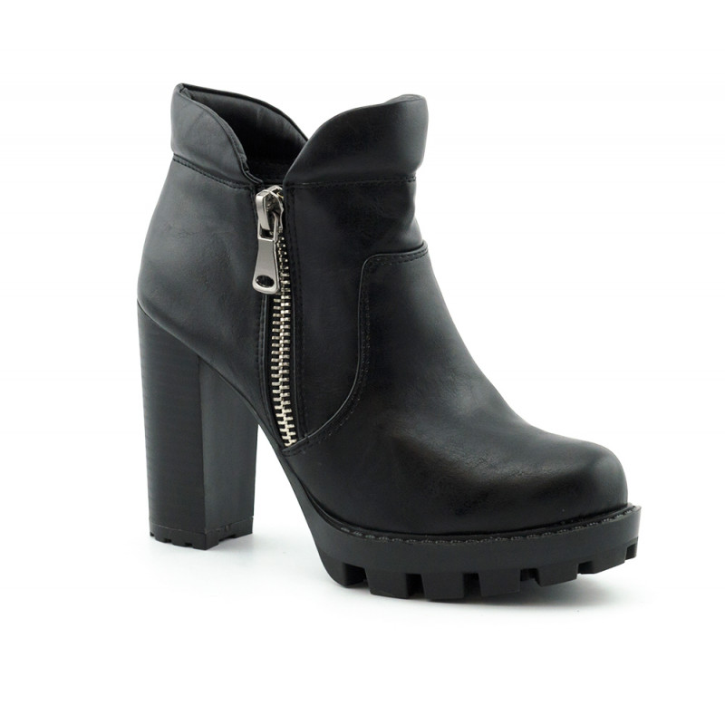 Poluduboke cipele - LH31700