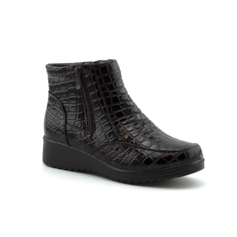 Poluduboke cipele - LH33100-A