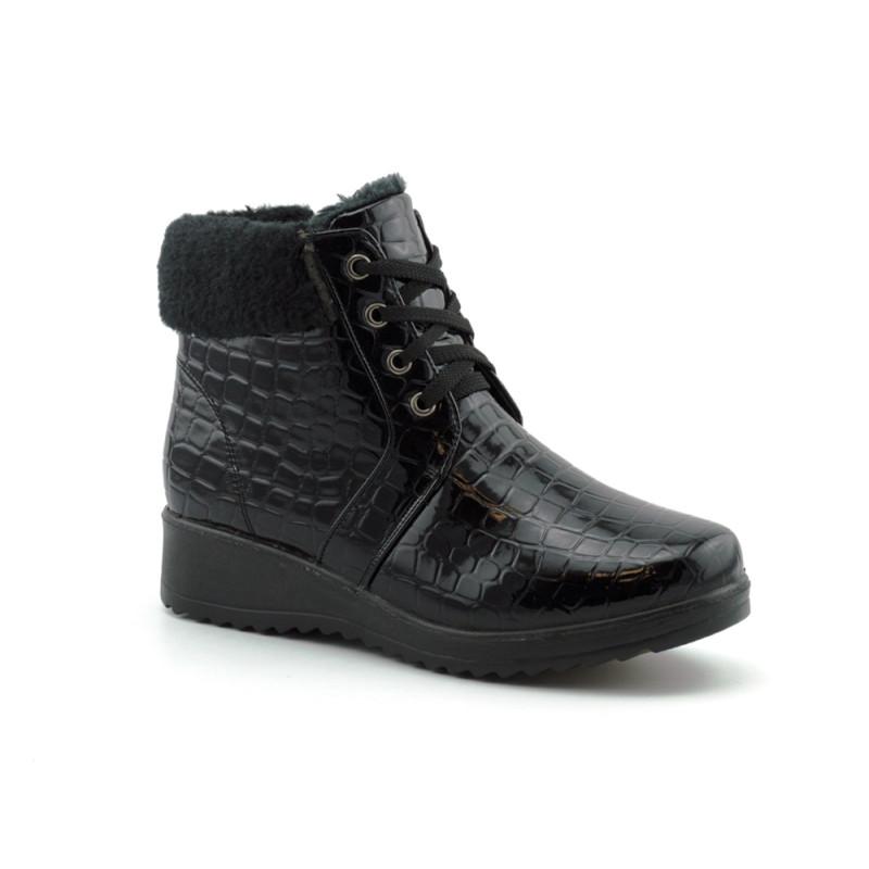 Poluduboke cipele - LH33103-A
