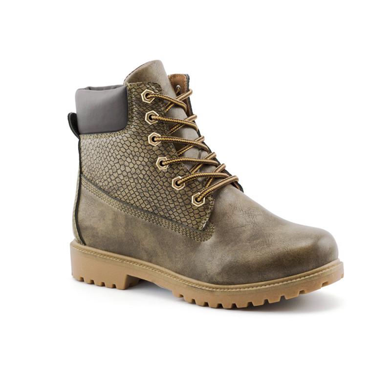 Poluduboke cipele - LH33108