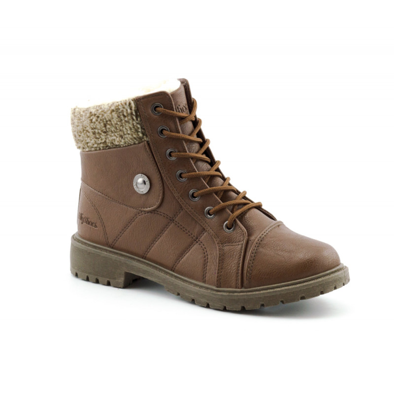 Poluduboke cipele - LH33150