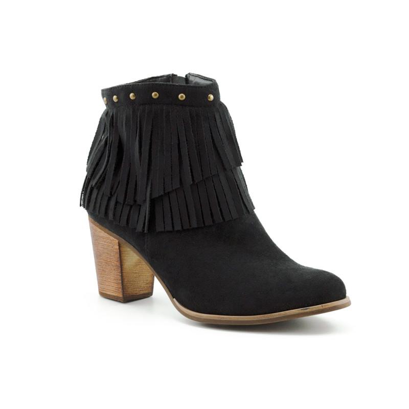 Poluduboke cipele - LH33505