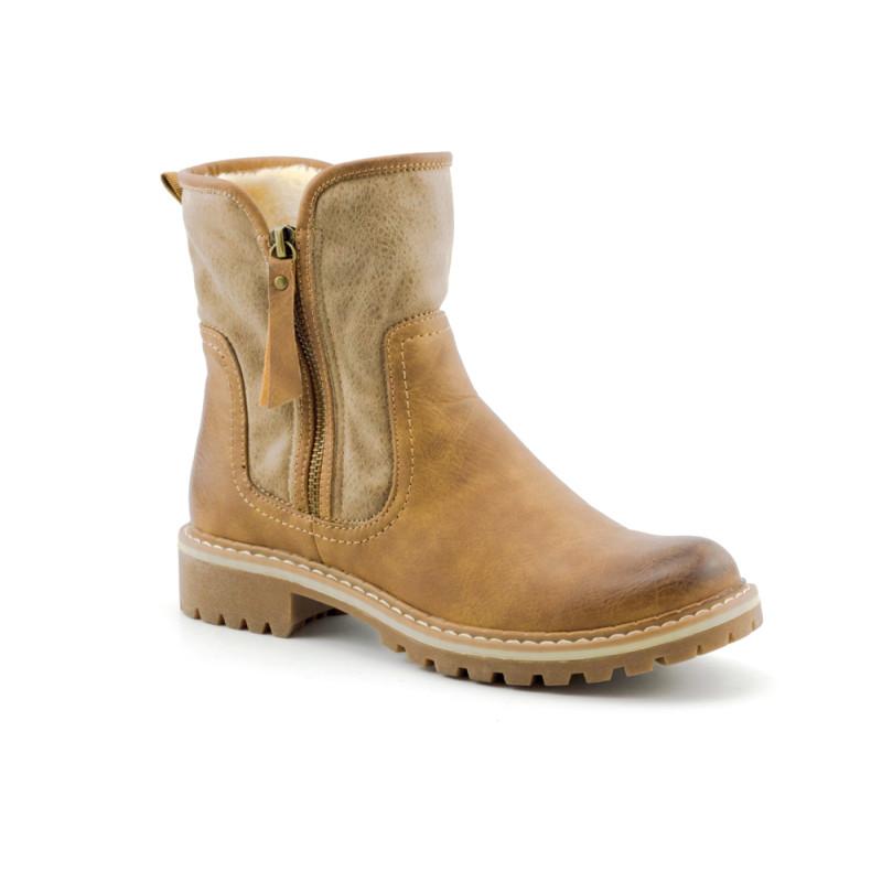 Poluduboke cipele - LH34105
